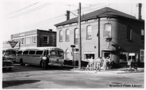 Image for Canadian Tire - 30 King Street